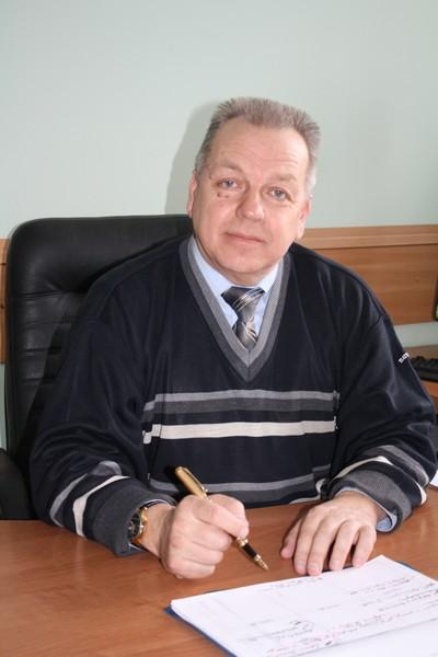 Kononov AV