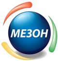 logo mezon