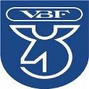 logo vpz